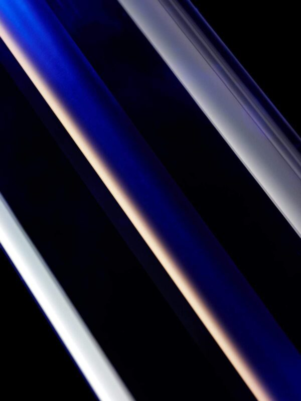 air purifier lightair ionflow evolution gold