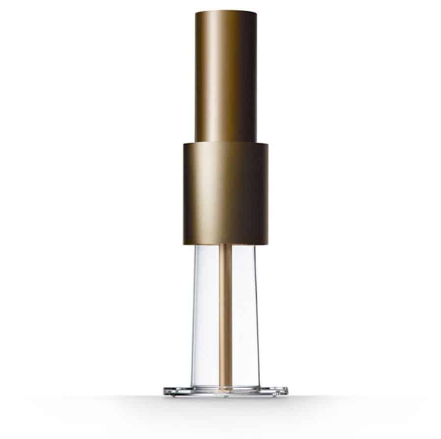 légtisztító lightair ionflow evolution gold